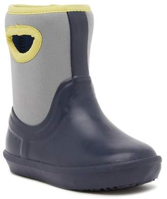 UGG Kex Waterproof Rain Boot (Toddler & Little Kid)