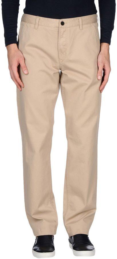 TimberlandTIMBERLAND Casual pants
