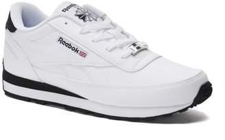 Reebok Classic Renaissance Men's Sneakers