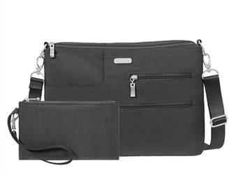 Baggallini Tablet Crossbody Bag - Women's
