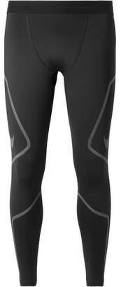Nike Running Tech Dri-Fit Tights