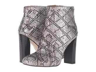 Calvin Klein Jamine Women's Shoes