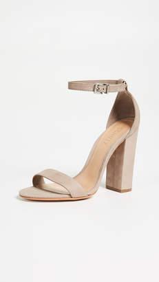 Schutz (シュッツ) - Schutz Enida Sandals