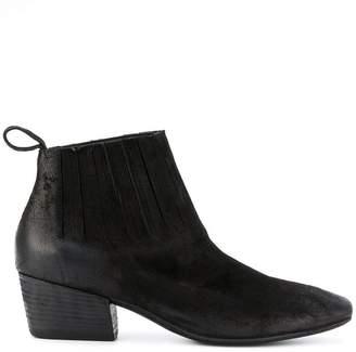 Marsèll Freccia boots