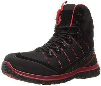 Polo Ralph Lauren Men's Hillingdon Boot
