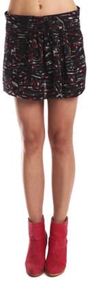 IRO Rhea Skirt