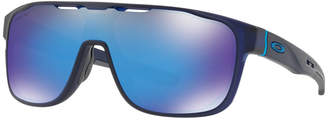 Oakley Crossrange Sunglasses, OO9387