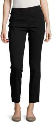 Rafaella Supreme Stretch Pants