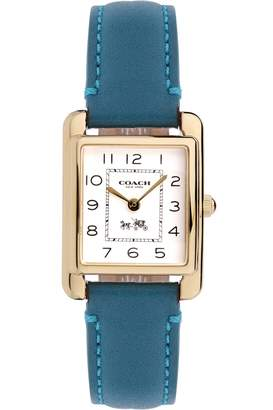 Coach Page WATCH 14502012
