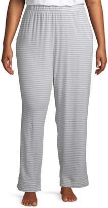 bc188e6e81 Liz Claiborne Women s Plus Sizes - ShopStyle
