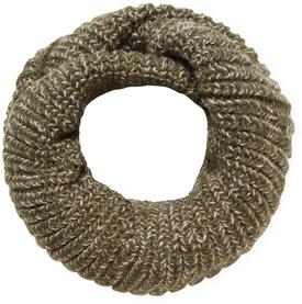 Antik BatikHarry Alpaca Infinity Scarf
