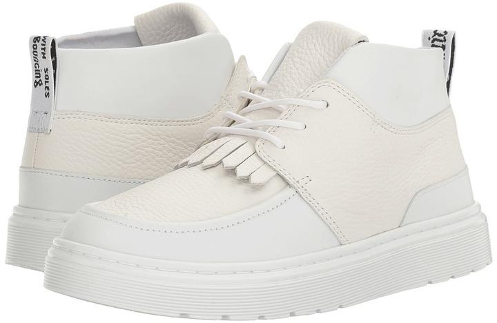 Dr. MartensDr. Martens - Jemima Women's Boots
