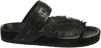 Etoile Isabel Marant Eban Sandals