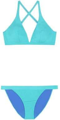 Bower Swimwear Falaise bikini