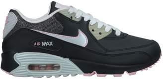 Nike Low-tops & sneakers - Item 11573831AJ