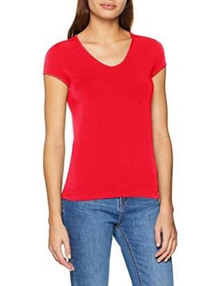 Wolford Women's Honolulu Shirt,(Size:M)