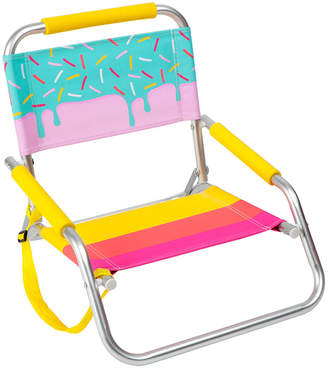 Sunnylife Children's Ice Lolly Beach Seat