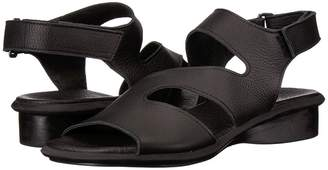 Arche Saossy Women's Shoes