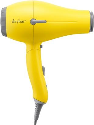 Drybar Baby Buttercup Travel Hair Dryer