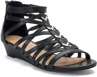 Apt. 9 Opportunity Women's Gladiator Sandals