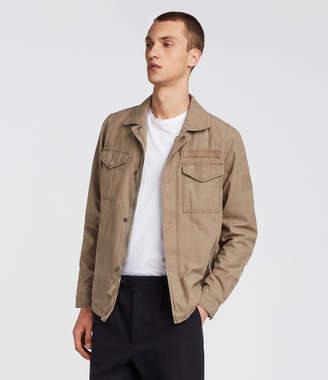 AllSaints Filmore Jacket