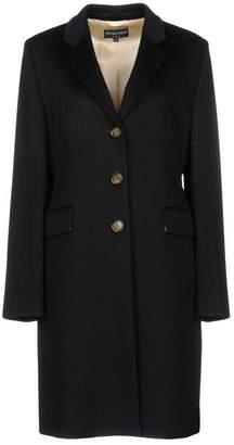 Antonio Fusco Coat