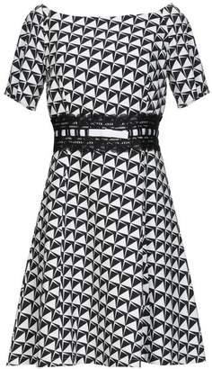 22 Maggio by MARIA GRAZIA SEVERI Short dress