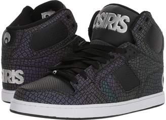 Osiris NYC 83 CLK Men's Shoes
