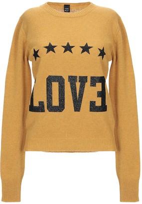 MPD BOX Sweaters - Item 39957659JR