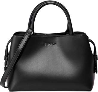 Next Womens Fiorelli Belmont Mini Triple Compartment Bag