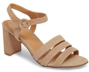 Chinese Laundry Ryden Strappy Sandal