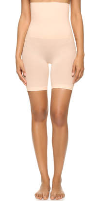 Yummie by Heather Thomson Cleo High Waist Shorts