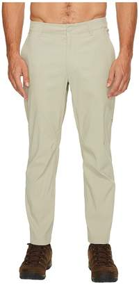 The North Face Superhike Pants Men's Casual Pants