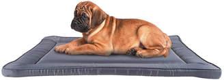 "Petmaker Waterproof Dog Crate Pad- 34"" x 21"""