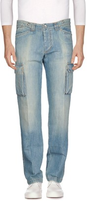Jey Cole Man Jeans
