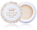 Tocca Solid Perfume - Giulietta