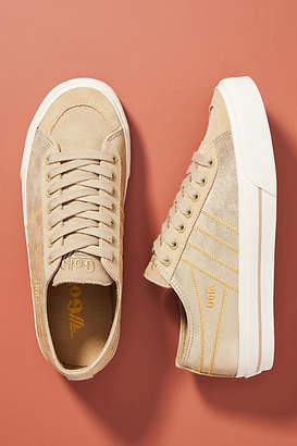 Gola Quota II Sneakers