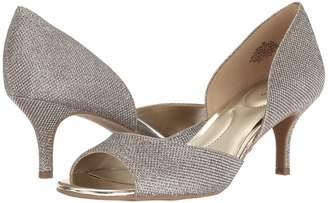 Bandolino Nubilla Women's Shoes