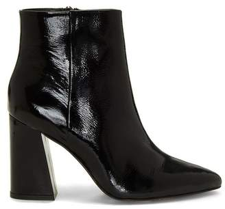 Vince Camuto Thelmin – Flared-heel Bootie