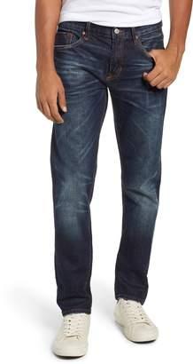Jean Shop Jim Slim Fit Jeans