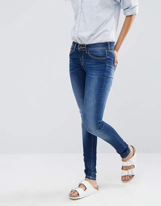 Pepe Jeans Pixie Skinny Jeans