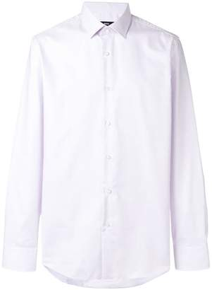 HUGO BOSS classic button shirt