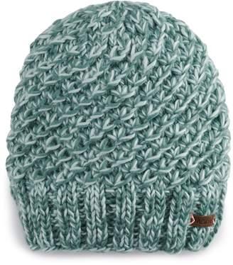 adidas Women's Whittier Knit Beanie