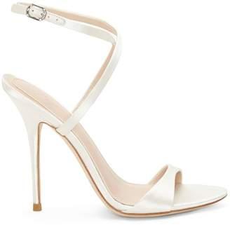 Imagine Vince Camuto Rora Crisscross-strap Sandal
