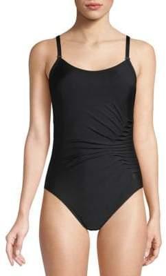 a1cf68e00c Calvin Klein Women s Swimwear - ShopStyle