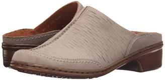 ara Ruffina Women's Shoes
