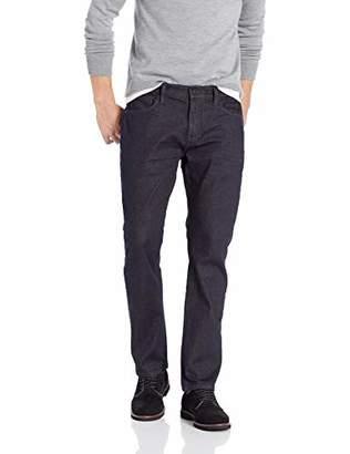 Ben Sherman Men's Slim 30 Inch Inseam Jean