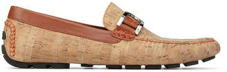 Donald J Pliner DERRIK, Cork Driving Loafer