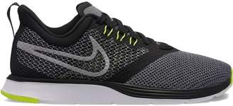 Nike Zoom Strike Grade School Boys' Running Shoes