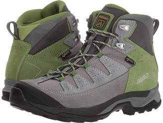 Asolo Liquid GV ML Women's Boots